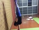 亚梵给您柳州最专业的瑜伽/肚皮舞教练培训课程