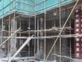 保定结构大梁加固-柱子加固-房屋地基基础下沉注浆加固公司