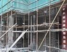 北京托梁拆墙换柱工程加固公司楼板加固 柱子加固公司