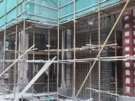 专业拆墙 北京 顺义区承重墙改梁加固公司楼板裂缝加固