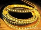 供应优质产品LED软灯条120灯双排50