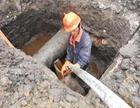无锡工地抽粪工厂污水池抽粪清理隔油池大便吸粪抽出