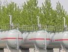 济南煤气公司配送中心企业商家值得信懒!