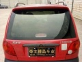 雪佛兰 乐驰 2012款 1.0 手动 PTEC时尚型