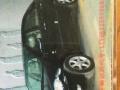 丰田花冠2005款 花冠 1.8 自动 GLX-i 实在,性价比