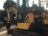 长春农安二手29029吨挖掘机便宜卖
