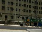石岩住宅区出入口26平店铺转让可空转