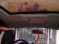 吉利美人豹2008款 1.8 手动 2门-急卖 要买新车 急卖