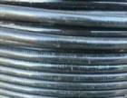 河南专业回收废旧电缆