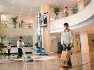 南京专业酒店翻新抛光大理石水磨石打磨抛光清洁地毯灭鼠灭蟑螂