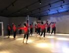 呼和浩特专业中国舞教师培训班师资培训考证单位