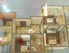 嘉兴龙鼎万达公寓出售 复式总价30万起