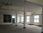 秀洲新塍镇650平米标准厂房出租