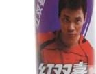 赛事余球,优质羽毛球市场价6折出售!