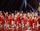 长阳良乡附近那里有好的舞蹈培训班