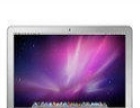 苹果 新MacBook Air系列 笔记本