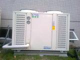 绿烽机电坚持守则,实践优质广州冷库设备销售批发产品