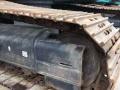 神钢 SK260LC-8 挖掘机  (原装全进口二手挖掘机)