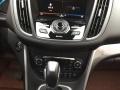福特 翼虎 2015款 2.0T 自动 尊贵型四驱