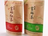 长沙塑料袋厂 超市购物袋 休闲食品袋 印刷厂