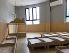来江北双语艺术幼儿园体验不一样的外教课!