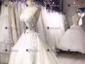 吉美婚纱 世纪品质 万众瞩目