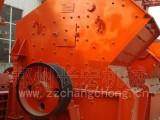 花岗岩制砂生产线设备配置 清单 高效花岗岩制砂生产线设备价格