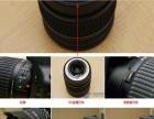 尼康 单反相机 D7000 单机