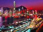 芜湖办理基金备案发行产品如何清算