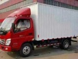 南京货车拉货运输全国有4至17米车型-包车搬家-设备运输等