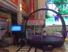 元旦提供VR设备出租出售 VR雪山吊球出租租赁价格VR天地行