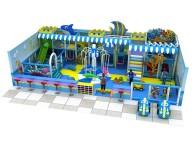 广西淘气堡供应商儿童游乐设备厂淘气堡报价