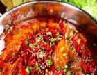 蟹煲王肉蟹煲 蟹煲王肉蟹煲诚邀加盟
