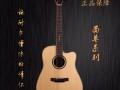 施耐尔面单吉他SC-70CL