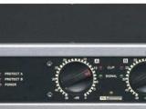 专业音响设备/专业功放/天马士P-750