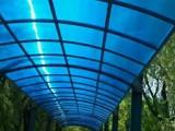 泰安pc阳光板温室博兴阳光板品牌阳光板
