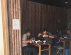 昆明腾铺网营业中铜锅洋芋餐馆转让