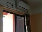 安溪 安溪宝龙单身 1室 1厅 45平米