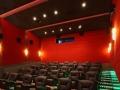 【加盟电影院要多少钱】影院加盟选择环球影业