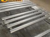 光排管散热器a型b型 光排管散热器a型b型区别-鑫冀新