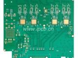 高頻混壓板PCB電路板生產廠家