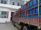惠州到河源機械設備運輸打木架包裝