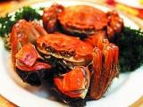 团体吃自助餐多少钱一位/深圳上门做自助餐厂家