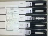 厂家直销批发供应各类PCB曝光灯及灯配件耗材价格实惠 紫外线uv