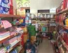 优铺 工业区沿街90平超市低.价转让 房租便宜