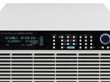 63200A系列大功率直流电子负载