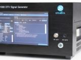 原厂直销DSG-1000数字电视信号源支持国标/欧标DVB