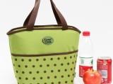 广州帆布袋定制 棉布袋厂家生产袋子美观