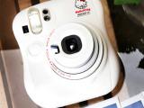 相机 mini25(Kitty)兔斯基 一次成像迷你相机轻松熊