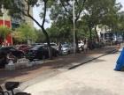 黄浦江路沿街商铺出售110平200万坐地生金